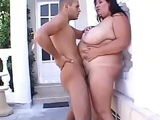Videos from bbw-hd.pro