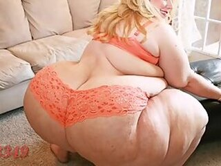 Videos from bbwporn.pro