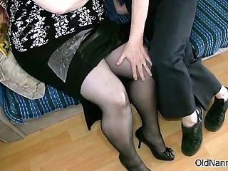 Videos from bbwpornmovies.pro