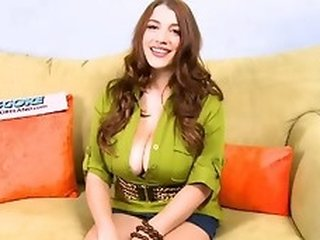 Video dari bbwporntube.me