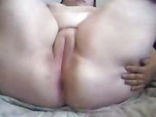 Video dari bbwtube.xyz