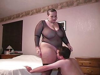 Videos from chubbytubeporn.com