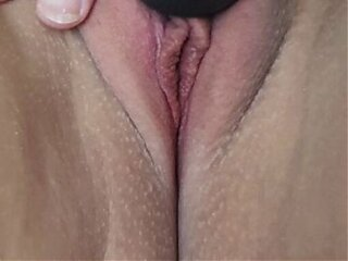 Video no newbbwporn.com