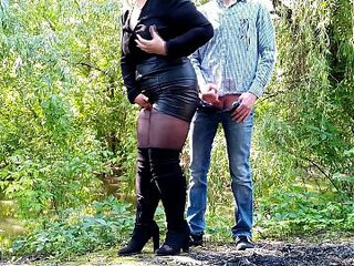 Video dari newbbwporn.com