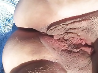 Video dari newbbwsex.net