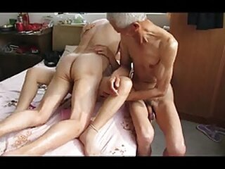Videos from grandmother-porn.com
