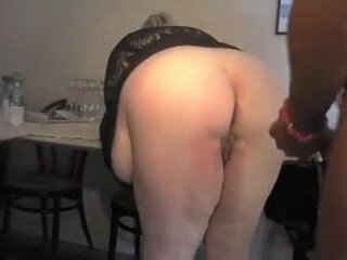 Videos from grannytube2.com