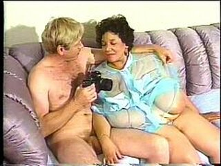 Videos from oldgrannywhores.com