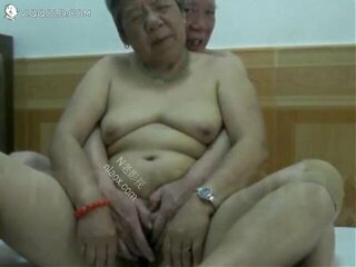 Videos from slutgranny.com