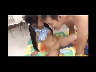 Videos from ujapanesesex.com