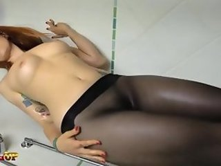 Video từ xxxfreefiles.com