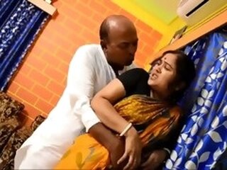 Videos from allindianmovies.pro
