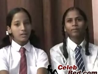 Video nga free-indian-xxx.com