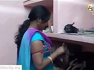 Videos from hotindianvideos.net
