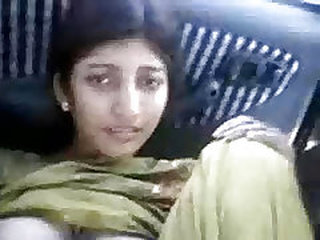 Videos from indiansluts.pro