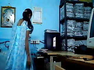 Videos from indianxmovies.pro