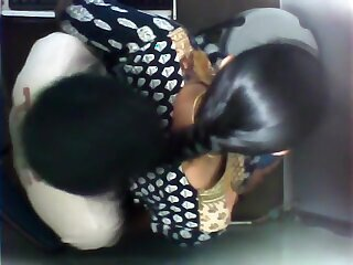 Video nga indianxporn.net