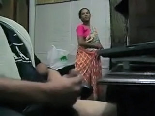 Video từ indianxxxtube.mobi
