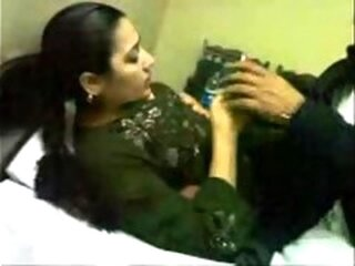 Videos from onlyindianmovies.pro