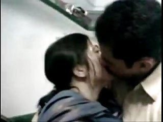 Videos from pakistanporn.pro