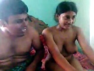 Videos from trueindianporn.com
