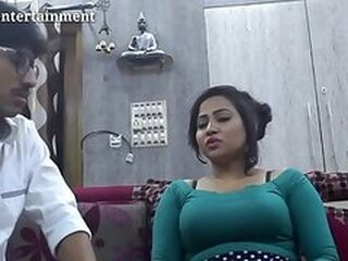Videos from xxxindianmovies.pro