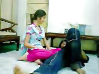 Videos van indianxxxhub.com