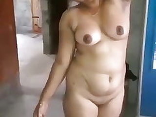 Videos from pakistanivideos.pro