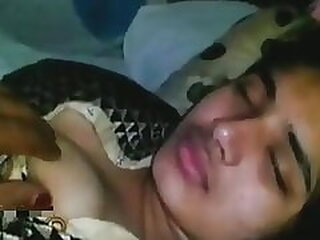 Videos from topdesiporn.com