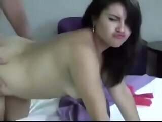 Videos from bangladeshsex.pro