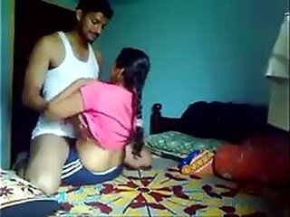 Videos from dirtyindiangirls.pro