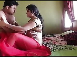 Videos from getindianporn.com