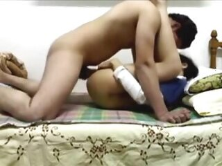 Videos from hindipornclips.net