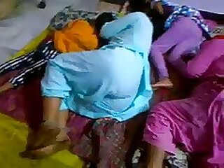 Video nga hqindiansex.com