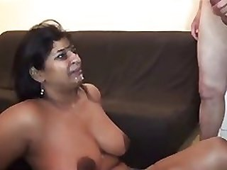 Video posnetki iz indian-porno.mobi