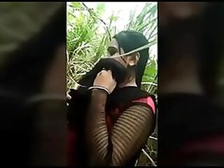 Video nga indian-sex-video.pro