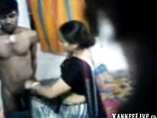 Videos from indianpornovids.com
