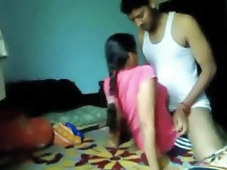 Videos from indianpornvideo.net