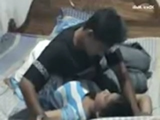 Video dari indianxxxtube.mobi