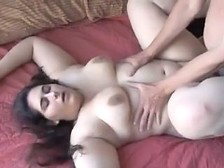 Video posnetki iz indianxxxtube.mobi