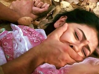 Videos from 4kindianporn.pro