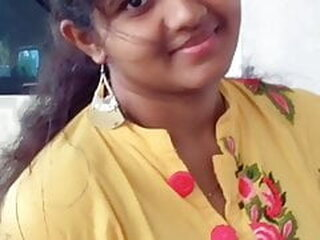 Videos from freeindianfuck.com