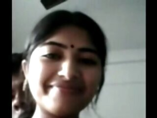 Videos from indianslut.pro