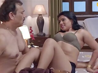 Videos from indianxporn.net