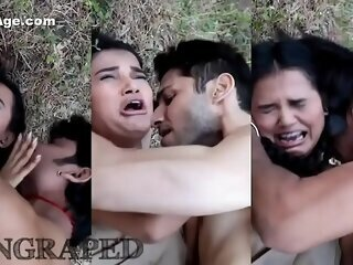 Videos from ohindianvideos.pro