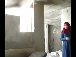 Videos from pakistansex.pro