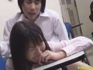 Videos from asianpornpussy.com