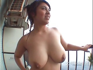Videos from curvyasiantube.com