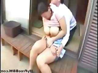 Videos from yesasianporno.com