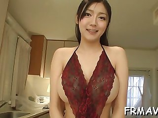 Videos from asianbeautynude.pro